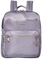 Hedgren Spell Backpack (Special Black) Backpack Bags