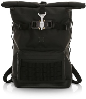 MCM Medium 1976 Backpack