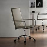 Vivo Conference Chair Midj