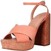 Aldo Women's Rivalgo Dress Sandal