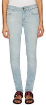 DL1961 Florence Classic Skinny Jean