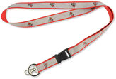 Aminco Louisville Cardinals Sparkle Lanyard
