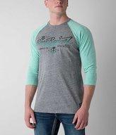 Rock Revival Revive T-Shirt