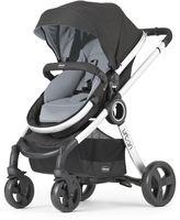 Chicco Urban® 6-in-1 Modular Stroller