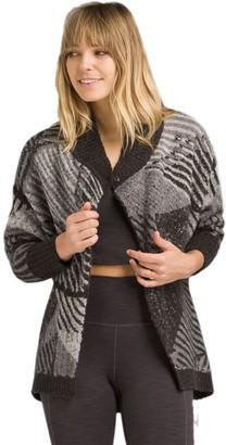 Prana Celandine Sweater - Women's
