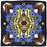 Mary Katrantzou Square scarves - Item 46528953