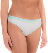 Exofficio Give-N-Go® Sport Mesh Panties - Thong (For Women)