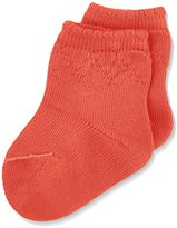 NECK & NECK Girl's Calcetines Niña Socks