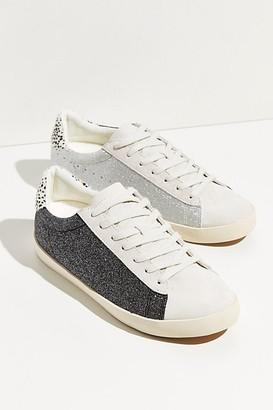 Gola Nova Glitter Sneakers
