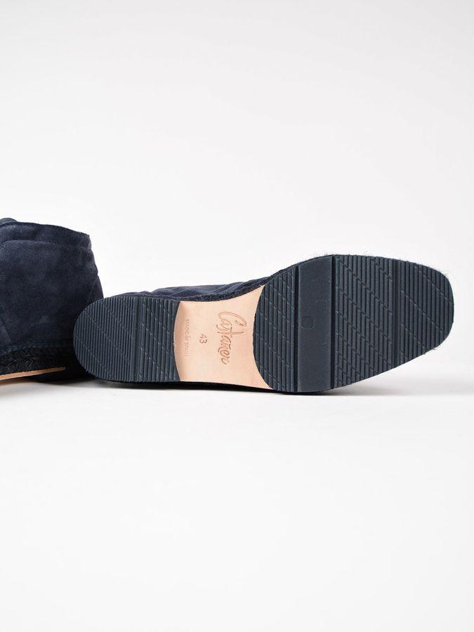 Castaner Desert Ankle Boots