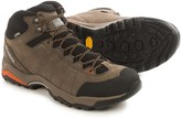 Scarpa Moraine Plus Mid Gore-Tex® Hiking Boots - Waterproof (For Men)