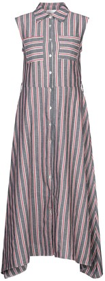 Michela Mii MII 3/4 length dresses