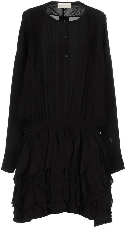 Faith Connexion Short dresses - Item 34753343
