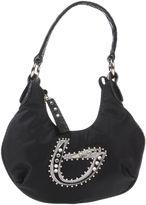 Byblos Handbags - Item 45316715