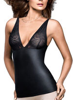 Maidenform Weightless Camisole with Lace