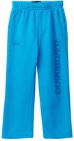 Quiksilver Mountain & Wave Fleece Pant (Toddler Boys)