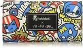 Ju-Ju-Be Tokidoki Collection Sweet Victory Tote Bag