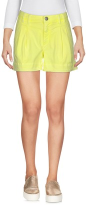 Jeckerson Denim shorts
