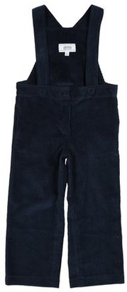 Aletta Baby dungarees