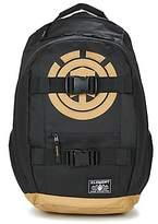 Element MOHAVE 30L Black