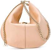 Nina Ricci Kuti bag