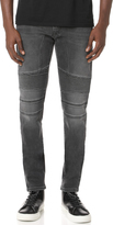 Belstaff Eastham Tapered Jeans