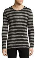 Strellson Striped Tee