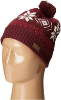 Outdoor Research Arendal Beanie