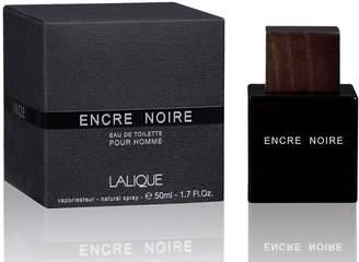 Lalique Encre Noire Eau de Toilette