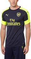 Puma 2016/17 Arsenal Cup Replica Jersey