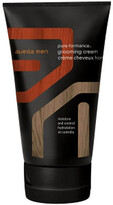 Thumbnail for your product : Aveda Men's Pure-Formance Grooming Cream 125ml