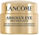 Lancôme ABSOLUE EYE PRECIOUS CELLS