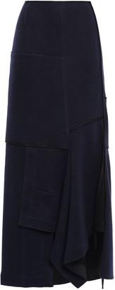 3.1 Phillip Lim 3/4 length skirts