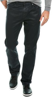 J Brand Tyler Abalone Oceanis Taper Slim Leg