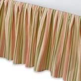 Bed Bath & Beyond Fiji California King Bed Skirt