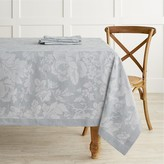 Williams-Sonoma Williams Sonoma Bloom Jacquard Tablecloth