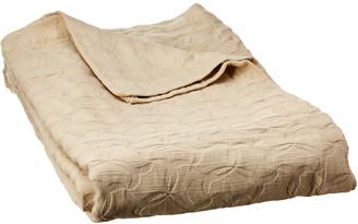 Sferra Lansone Blanket Cover