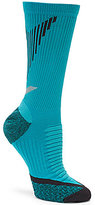 Nike Elite Running Women s Crew Socks