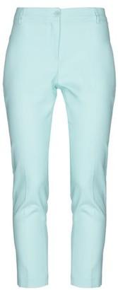 Compagnia Italiana Casual pants