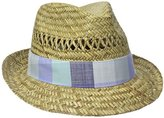 Columbia Women's Sun Drifter Straw Hat