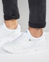 Asics Gel-Lyte V Sneakers In White H6r3l 0101