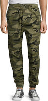 Ecko Unlimited Unltd. Uptown Jogger Pants