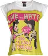 Custo Barcelona T-shirts - Item 37988617