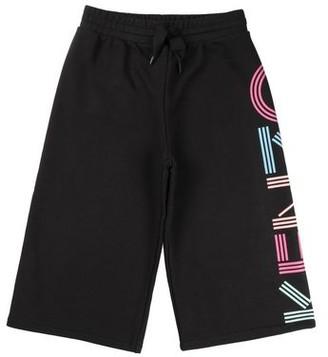Kenzo Casual trouser