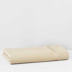Matouk Nocturne Fitted Sheet, King