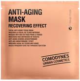 Comodynes NEW Anti-Aging Tissue Mask 3 Pk