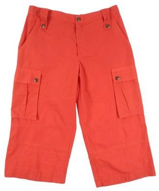 ICE ICE ICEBERG Casual trouser