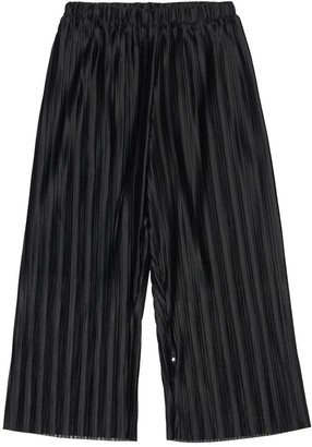 Molo Pleated Pants