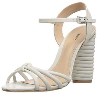 Schutz Women's PAOLLA Heeled Sandal