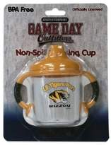Bed Bath & Beyond University of Missouri 8 oz. Infant No-Spill Sippy Cup
